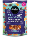 Healthy Crunch Wild Berry Trail Mix