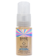 Bare Republic UV Protecting Dry Shampoo
