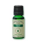 Aromaforce Rosemary Essential Oil