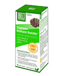 Bell Lifestyle Products Supreme Immune Booster