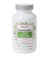 Quantum Super Lysine+ Tablets