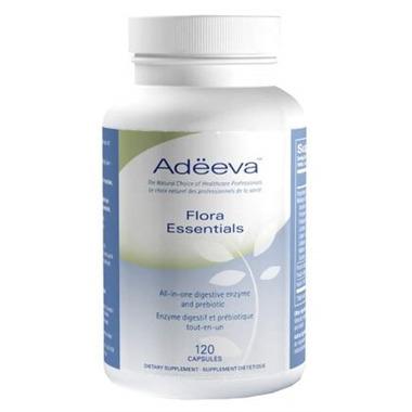 Adeeva Flora Essentials