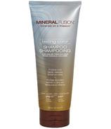 Mineral Fusion Lasting Color Shampoo