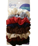 Goody Ouchless Scrunchies