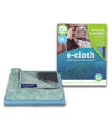 e-cloth Kitchen Cleaning Pack