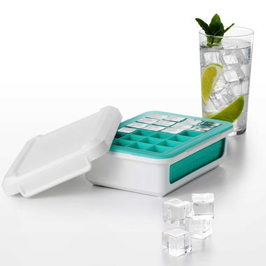 OXO Good Grips Cocktail Ice Cube Tray