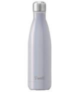 S'well Stainless Steel Water Bottle Milky Way