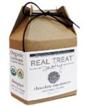 Real Treat Pantry Chocolate Macaroons