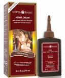 Surya Henna Cream Semi-Permanent