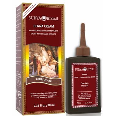 Buy Surya Henna Cream At Well Ca Free Shipping 35 In Canada