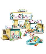 Playmobil PLAYMO Beach Hotel