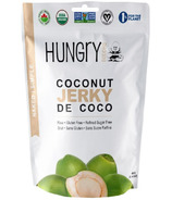 Hungry Buddha Naked Coconut Jerky