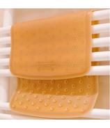 Hevea Natural Rubber Baby Bath Mat
