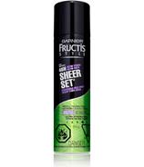 Garnier Fructis Style Hold & Flex Sheer Ultra Strong Hair Spray