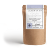 Lake & Oak Tea Co. Reboot Tea