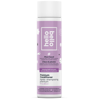 Hello Bello Premium Conditioner Lavender