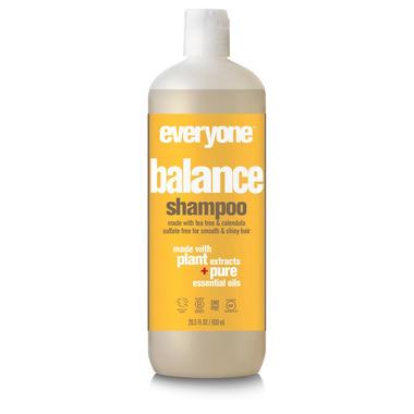 EO Everyone Hair Balance Sulfate-Free Shampoo