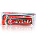 Marvis Mint Cinnamon Toothpaste