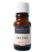 The Apothecary In Inglewood Tea tree Oil