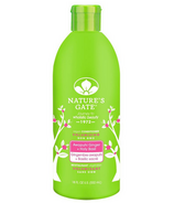 Nature's Gate Awapuhi Ginger + Holy Basil Volumizing Conditioner