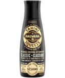 Halvana Artisanal Tahini Squeeze Classic