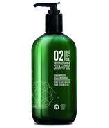 Bio A+OE 02 Restructuring Shampoo 500 mL