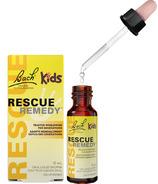 Bach Rescue Remedy pour enfant