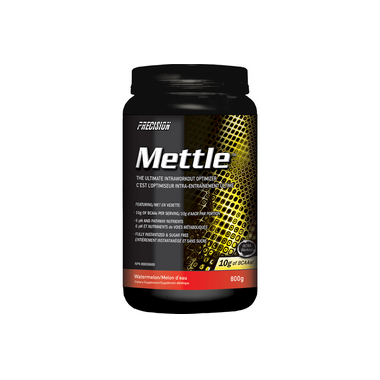 Precision Supplements Mettle Intraworkout Optimizer