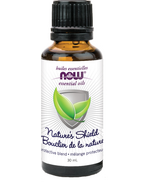 Now Essential Oils Nature's Shield Protective Blend
