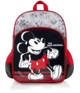 Heys Disney Kids Backpack Mickey Mouse