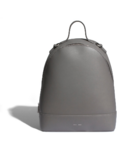 Pixie Mood Cora Backpack Large Grey