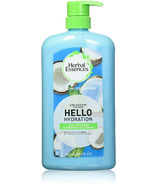 Herbal Essences Hello Hydration Shampoo Deep Moisture