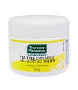 Thursday Plantation Tea Tree Ointment