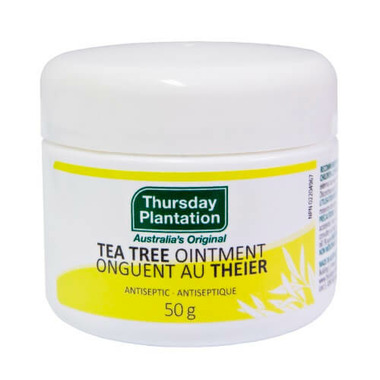 Thursday Plantation Tea Tree Ointment