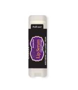 Skin n.v. Concord Grape Lip Serum