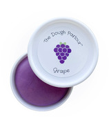 Dough Parlour Grape