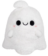 Squishable Mini Spooky Ghost