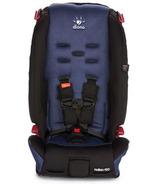 Diono Radian R100 3 in 1 Convertible Car Seat Black Cobalt