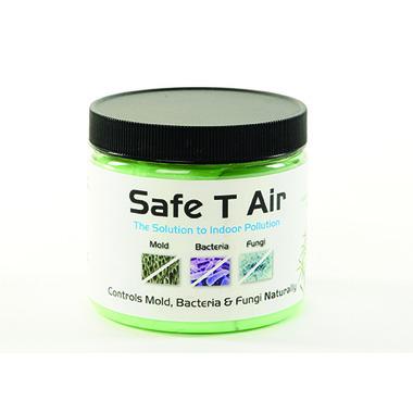 Bios Safe T Air