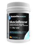 Innovite Health MuscleRescue