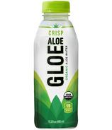 Aloe Gloe Crisp Aloe