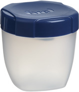 Fuel Cold Snack Container Blueberry