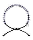 4Ocean Shark Conservation Bracelet