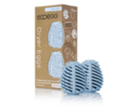 Fabric Softener & Dryer Balls