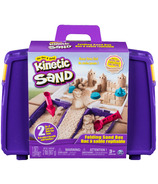 The One & Only Kinetic Sand Folding Box