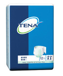TENA Small Briefs