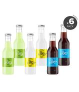 Bec Soda Variety Bundle