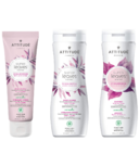 Attitude Shower Routine Bundle