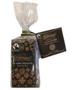 Divine Chocolate Mini Bar Flight