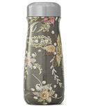 S'well Traveler Stainless Steel Wide Mouth Antique Belle